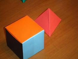 折り紙立方体.PNG